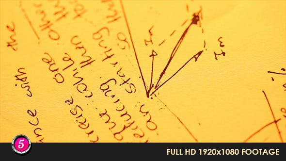 Thumbnail for Mathematical Background 10