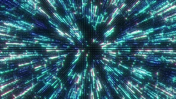 Thumbnail for Digital Data Grids 01