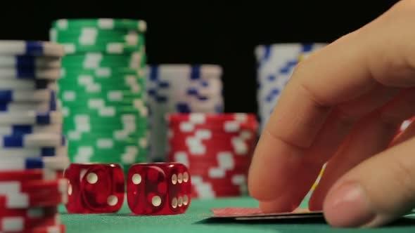 top online blackjack bewertung