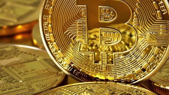 Thumbnail for Bitcoin