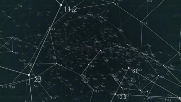 Thumbnail for Data Network