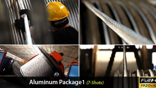Thumbnail for Aluminium Package1