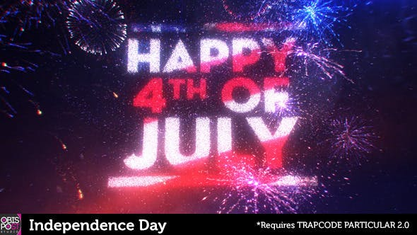 Thumbnail for Independence Day & Celebrations