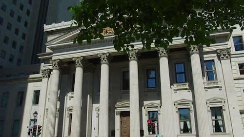 Bank von Montreal