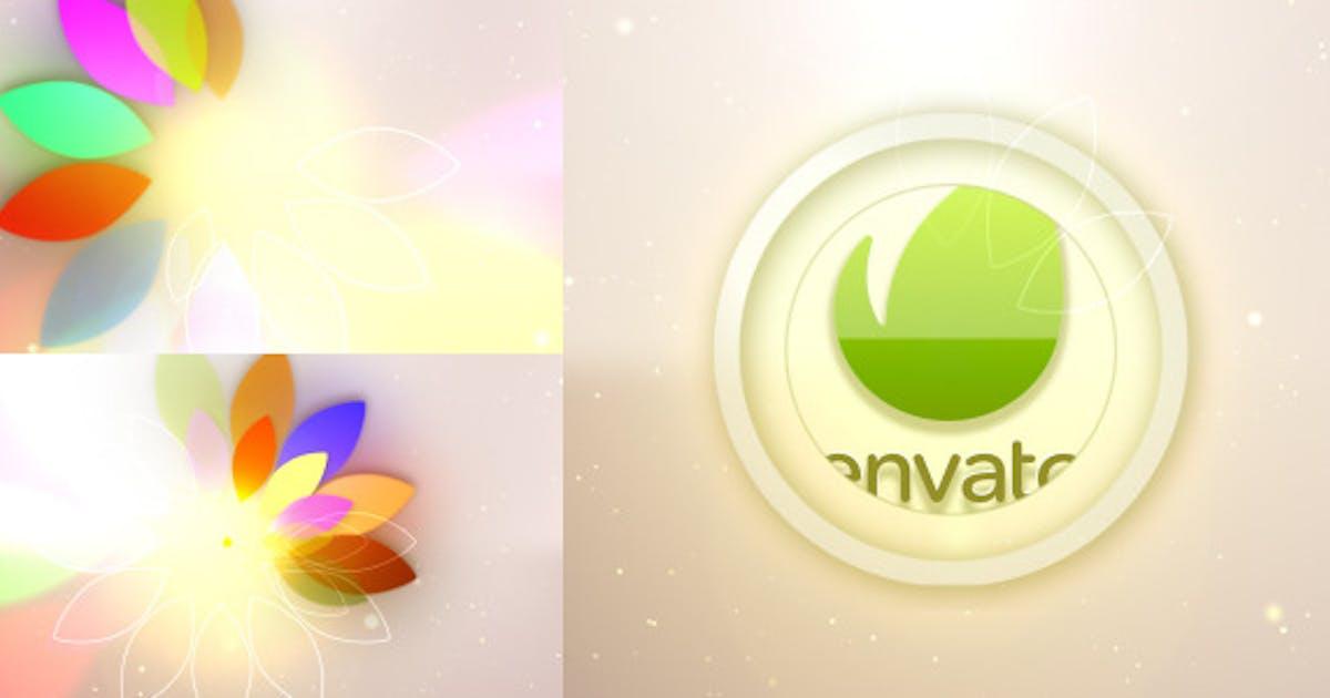 Fresh Minimal Logo