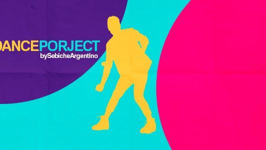 Thumbnail for Proyecto de Baile