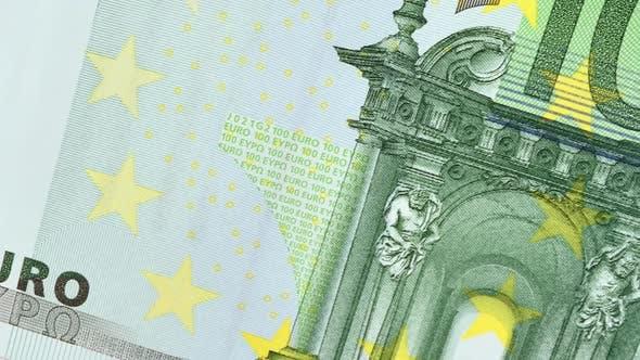 Thumbnail for Money 4