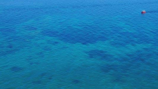 Thumbnail for The Sea