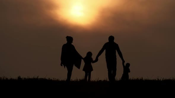 Thumbnail for Precious Family Time