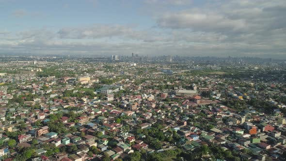Thumbnail for Capital of the Philippines Is Manila