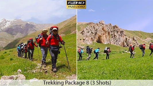 Cover Image for Climber