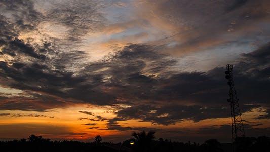 Thumbnail for Majestic Sunrise 2