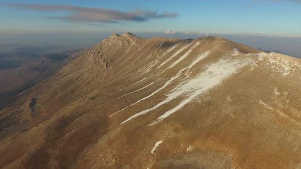 Thumbnail for Mixed Alpine Vegetation Under Rocky Mountain Peaks