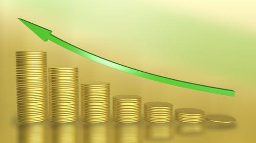 Coin - Financial Growth