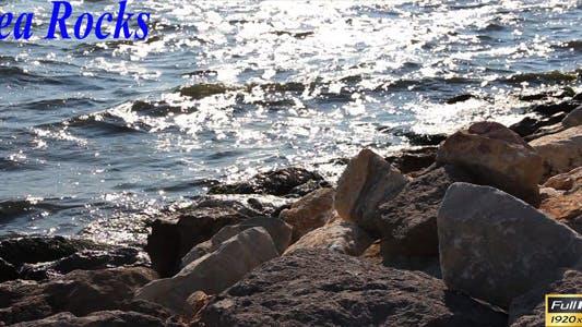Thumbnail for Meeresfelsen
