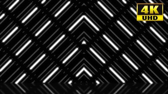 Cover Image for 8 Vj Loop Backgrounds Pack 4k