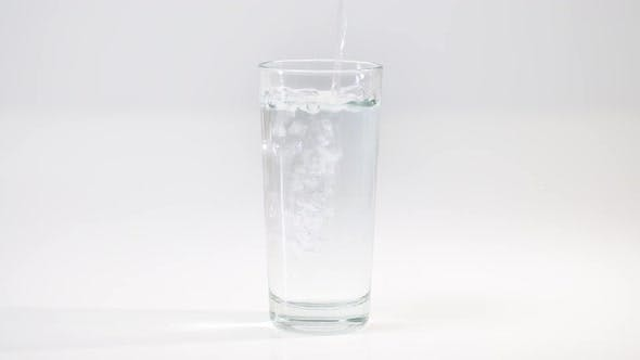 Thumbnail for Water