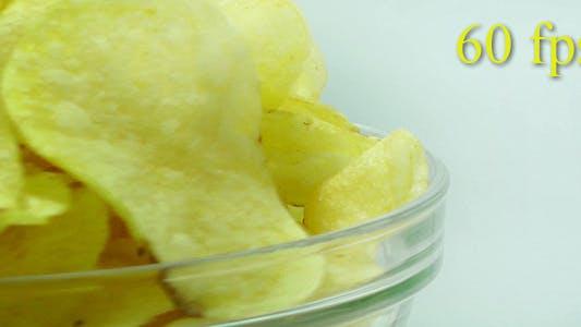 Thumbnail for Potato Chips 2