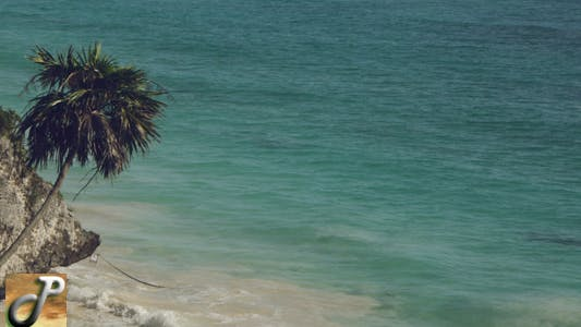 Thumbnail for Tulum Beach 04