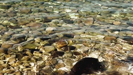 Stones Under The Sea 2