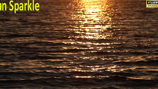 Thumbnail for Sun Sparkle