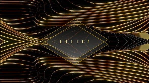 Thumbnail for Luxury 8