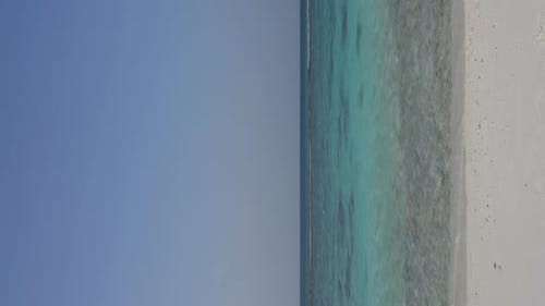 Ocean Shore 10