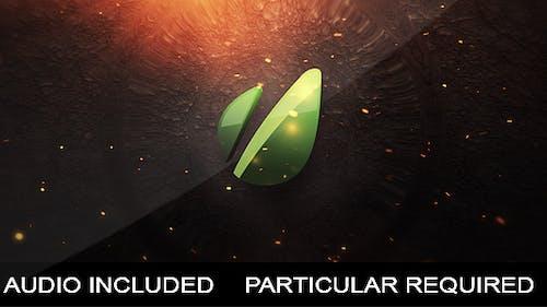 Hot Cinematic Logo