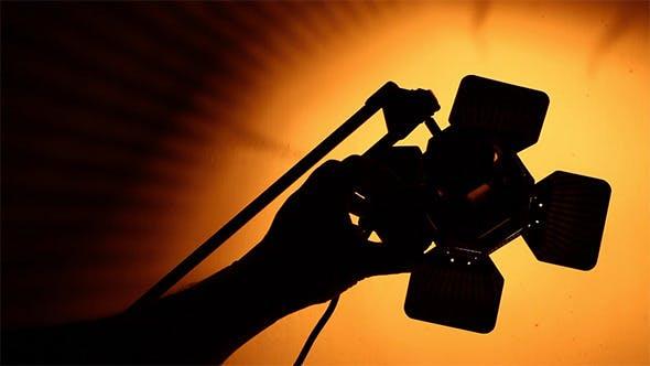 Thumbnail for Video Light