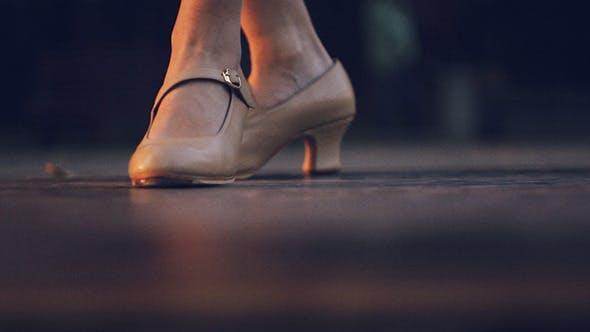 Thumbnail for Flamenco