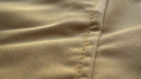 Cover Image for Macro Jeans Texture, Slider Shot