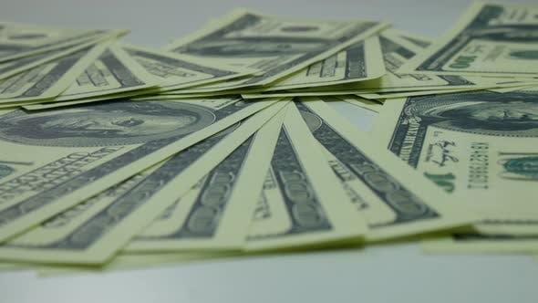 Thumbnail for Dollars Banknotes