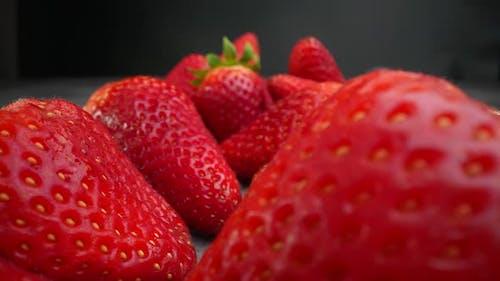 Strawberries 04