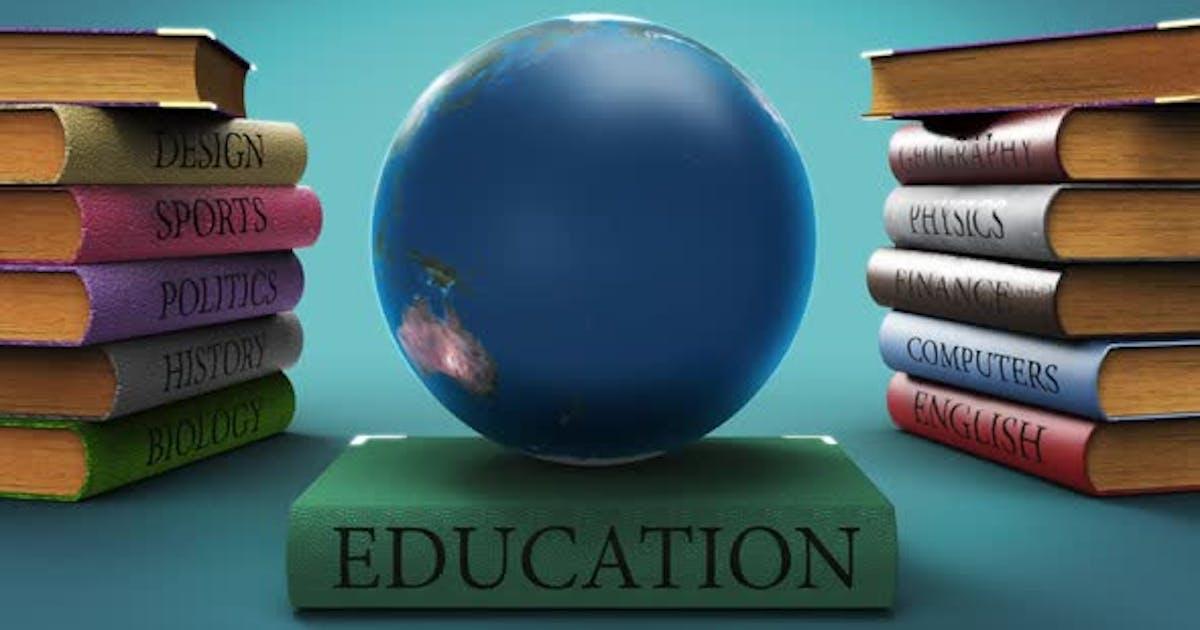 World Education