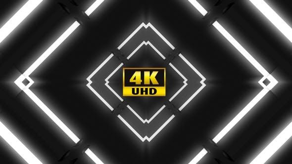 Cover Image for Vj Light Loop Pack V1