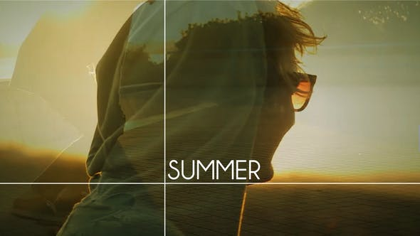 Thumbnail for Summer