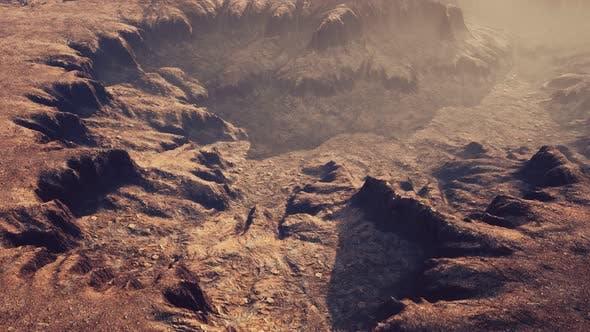 Thumbnail for Malerische Aussicht auf den Sunrise Grand Canyon-Nationalpark