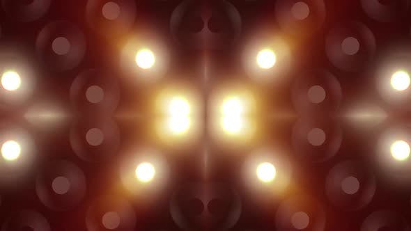 Cover Image for 9 VJ Lamp Disco Designs Pack