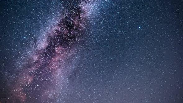 Milky Way (2.7K)