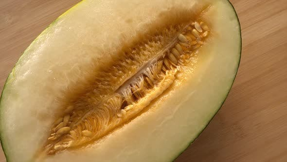 Thumbnail for Melon