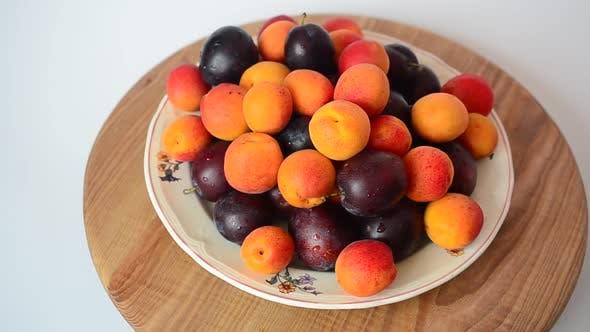 Fruit 4