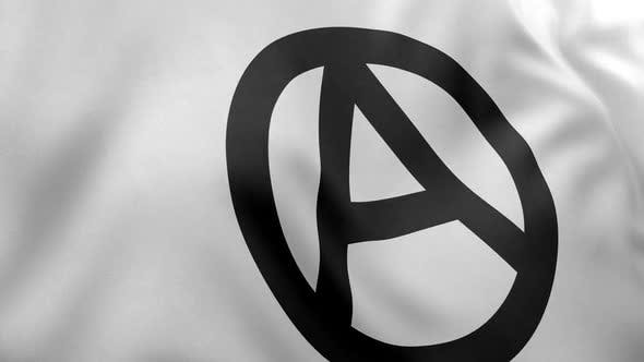 Thumbnail for Anarchy Flag