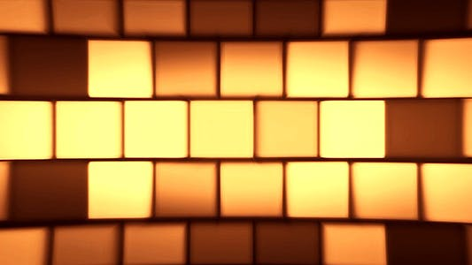 Thumbnail for Blinking Block Lights