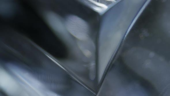 Thumbnail for Filmmusik Abstrakter Bewegungshintergrund (kein CGI verwendet)