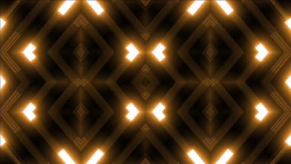 Cover Image for 7 Vj Loop Backgrounds Pack