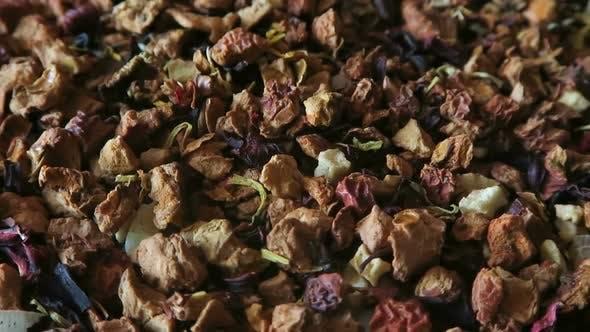 Thumbnail for Rotation Fruit Black Tea