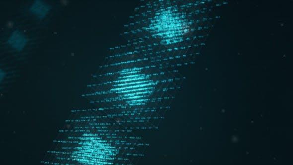 Thumbnail for Blockchain Data V3