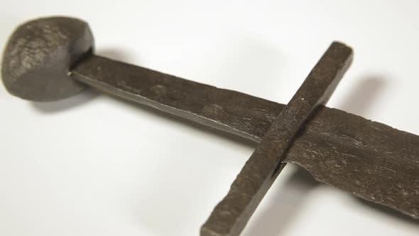 Thumbnail for Viking Sword