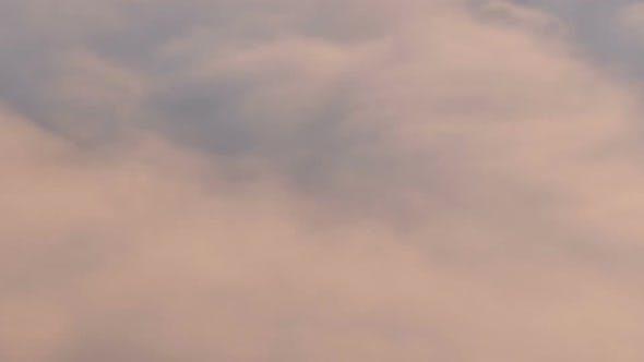 Thumbnail for Mystic Fog