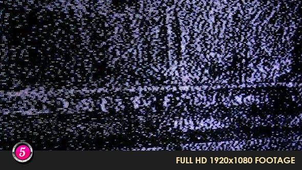 Thumbnail for TV Noise 3